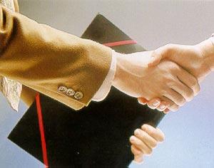 قرارداد در قانون کار